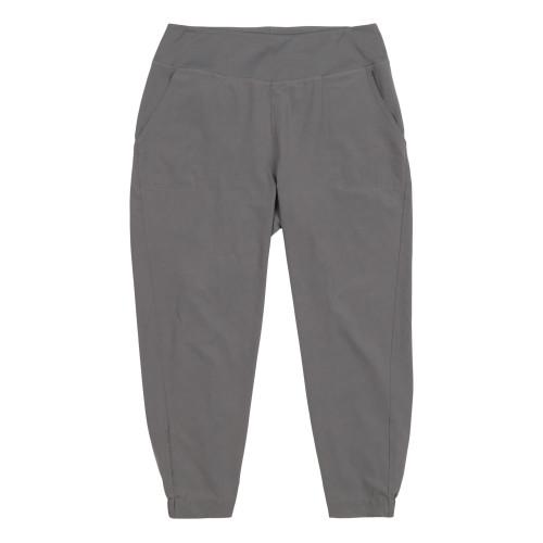 Main product image: Women's Happy Hike Studio Pants
