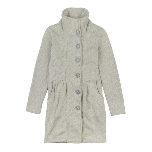 Main product image: Women's Better Sweater™ Coat