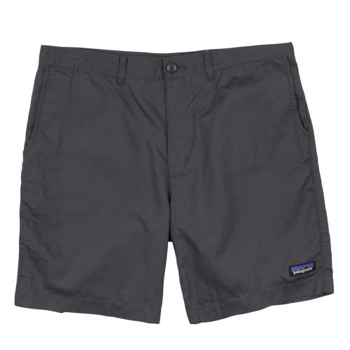 "Main product image: Men's Lightweight All-Wear Hemp Shorts - 8"""""