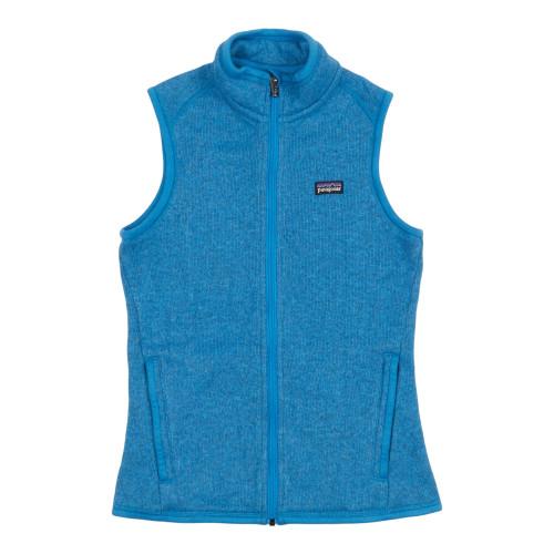 Main product image: Women's Better Sweater™ Vest
