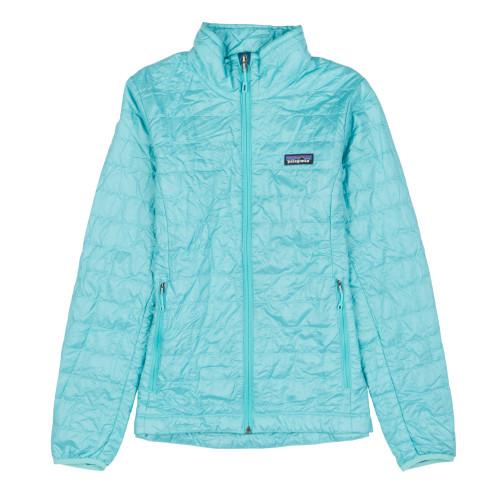 Main product image: Women's Nano Puff® Jacket