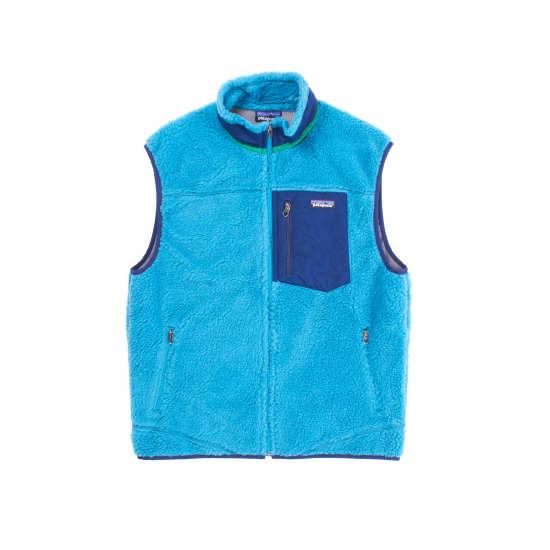 M's Classic Retro-X™ Vest