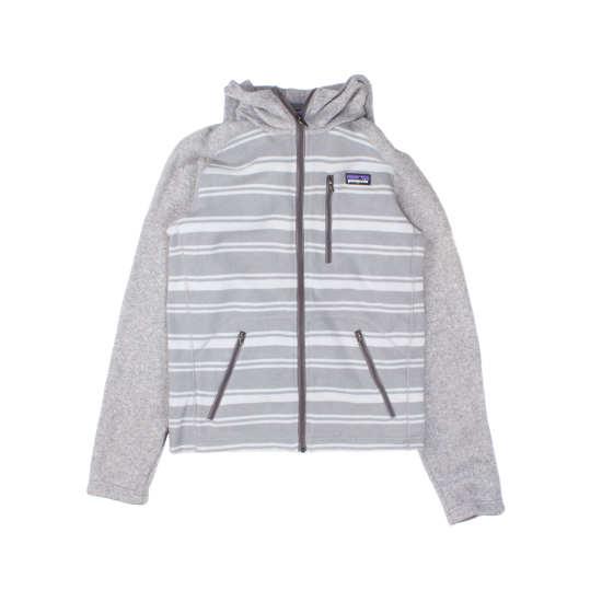M's Better Sweater™ Hoody