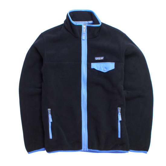 W's Full-Zip Snap-T® Jacket