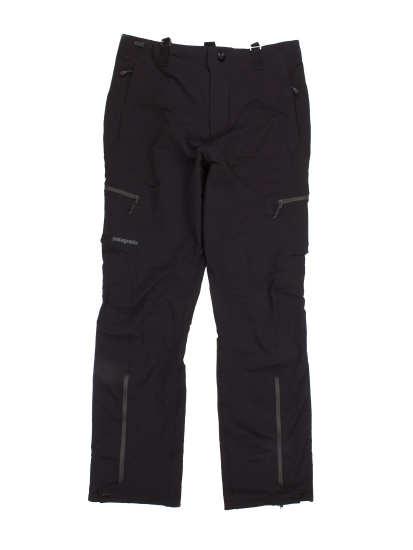 M's Dual Point Alpine Pants