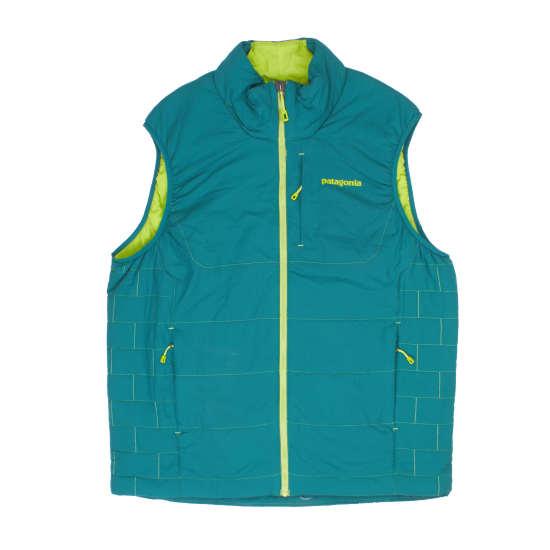 M's Nano-Air® Vest