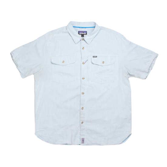 M's Cayo Largo Shirt