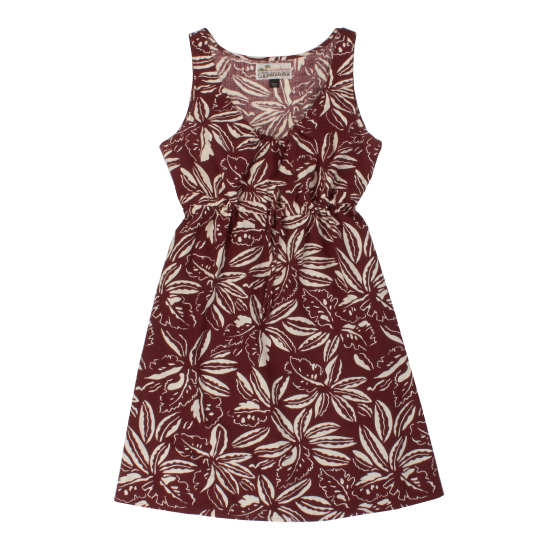 W's Limited Edition Pataloha™ Dress