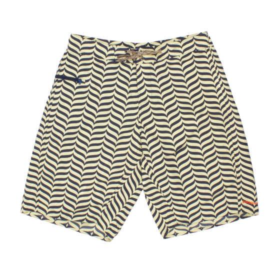 M's Twenty-Three's Wavefarer Board Shorts