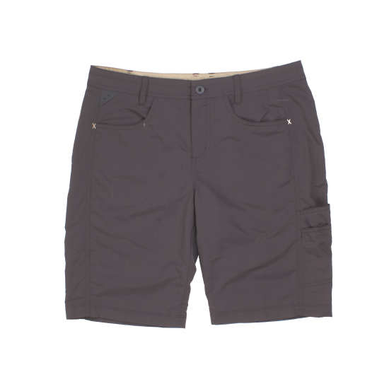 W's Away From Home Shorts