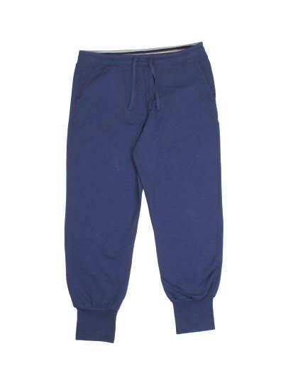 W's Ahnya Pants