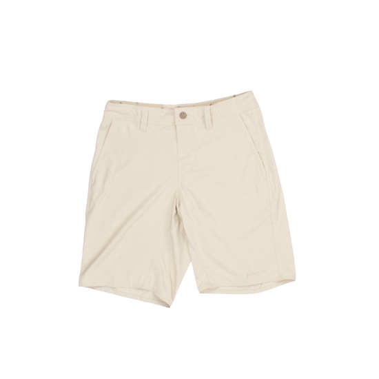 M's Stretch Terre Planing Walk Shorts