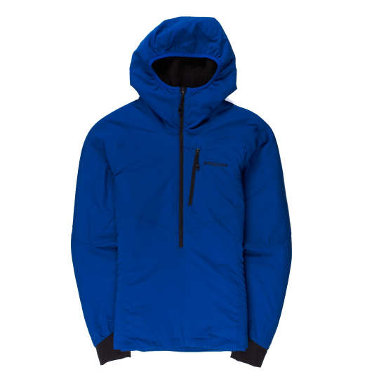 W's Nano-Air® Light Hoody