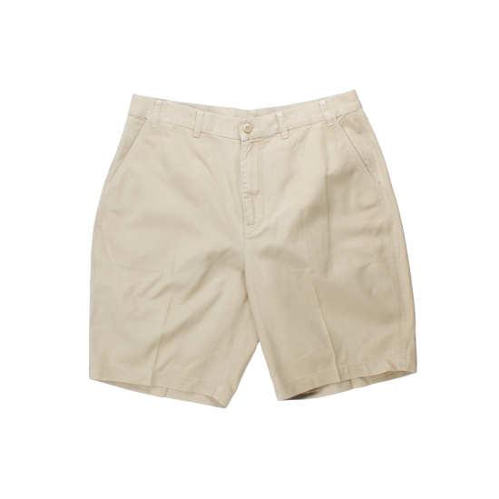 M's Duck Shorts