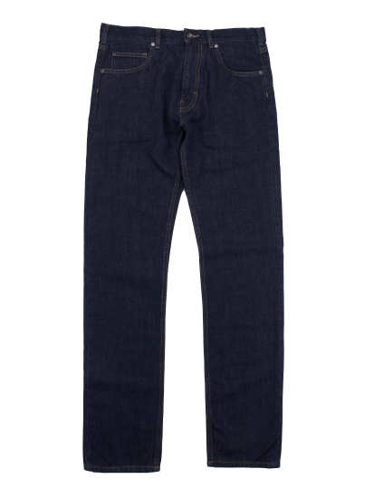 M's Performance Straight Fit Jeans