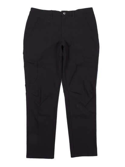 W's Sidesend Pants - Short