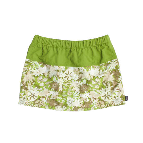 W's Baggies™ Skirt