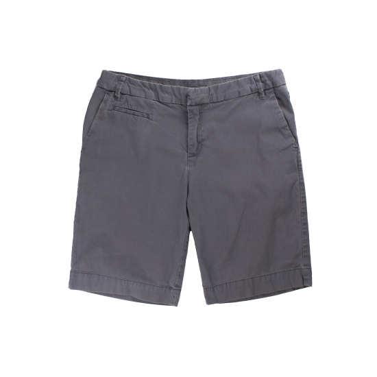 W's Stretch All-Wear Shorts