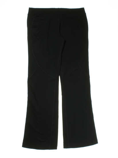 W's Coolweather Pants