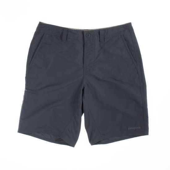 M's Wavefarer® Walk Shorts - 20""