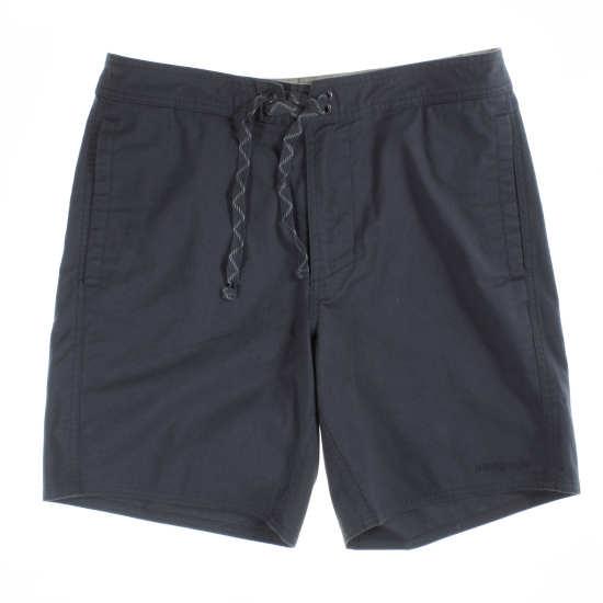 """M's Stretch All-Wear Hybrid Shorts - 18"""""""