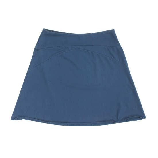 W's Vitaliti Skirt