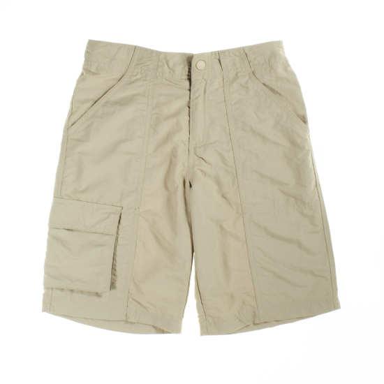 Boys' Baggies™ Cargo Shorts