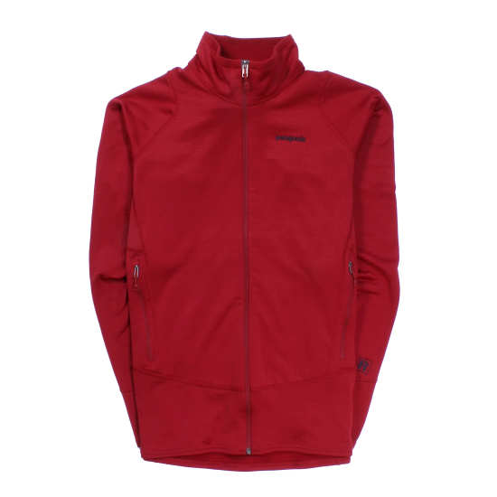 M's R1® Full-Zip Jacket