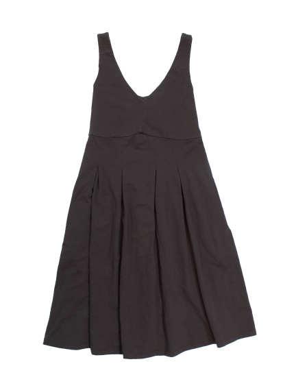 W's Laurel Ridge Dress