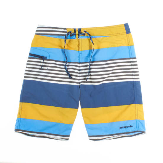 M's Wavefarer® Board Shorts - 19""
