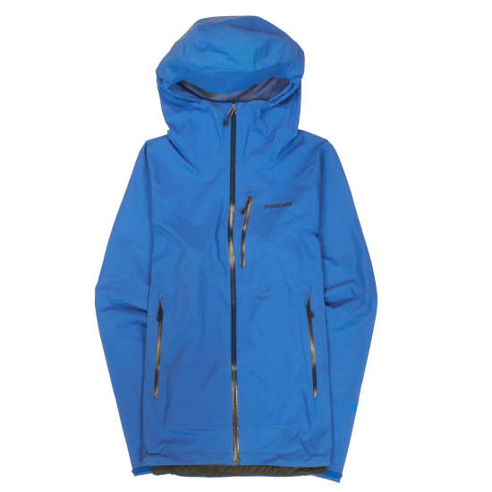 M's Stretch Rainshadow Jacket