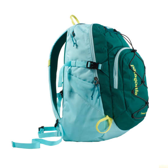 Chacabuco Pack 32L