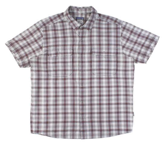 M's El Ray Shirt
