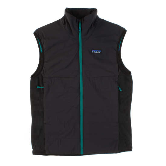 M's Nano-Air® Light Hybrid Vest