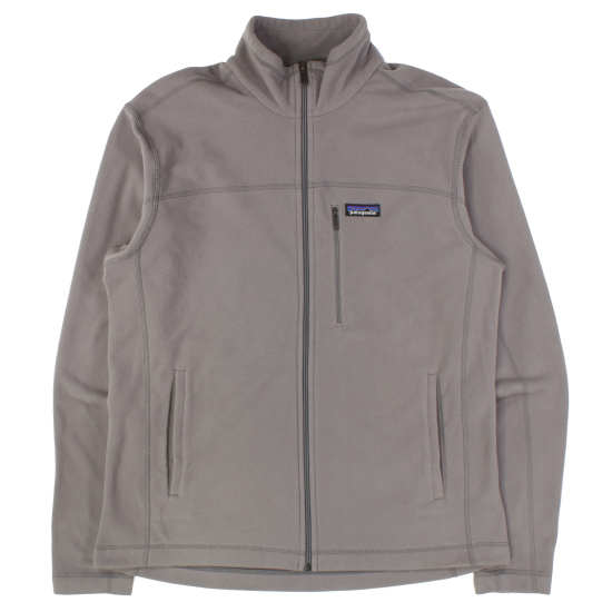 M's Micro D® Jacket