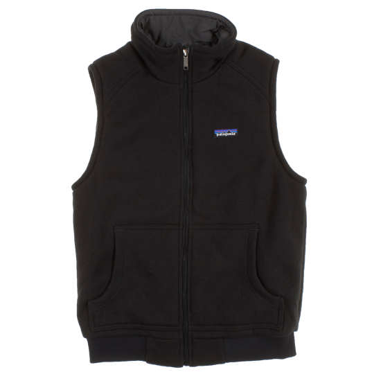 M's Insulated Better Sweater® Vest