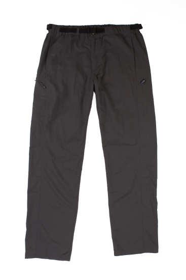 M's Gi III Pants
