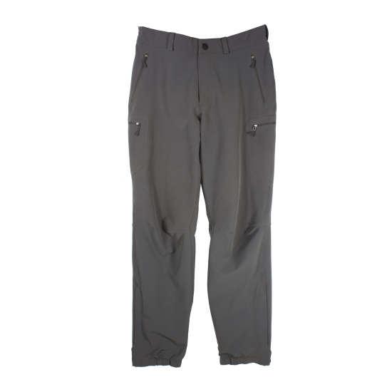 M's Alpine Guide Pants