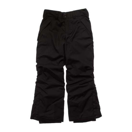 Girls' Insulated Snowbelle Pants
