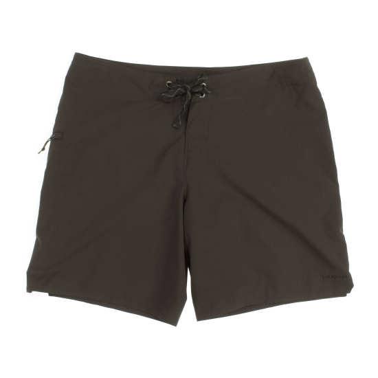 "W's Stretch Planing Board Shorts - 8"""