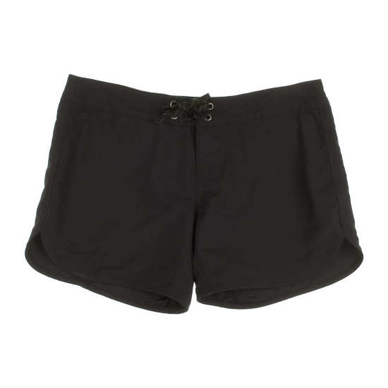 W's Wavefarer® Board Shorts - 5""