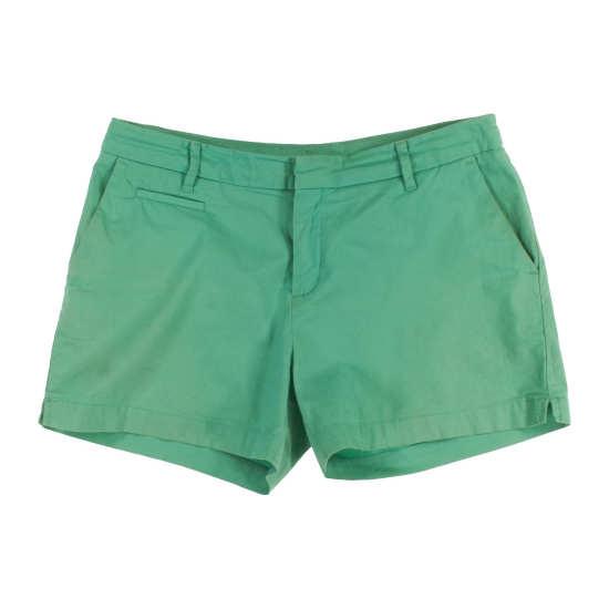 """W's Stretch All-Wear Shorts - 4"""""""
