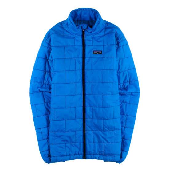 Boys' Nano Puff® Jacket