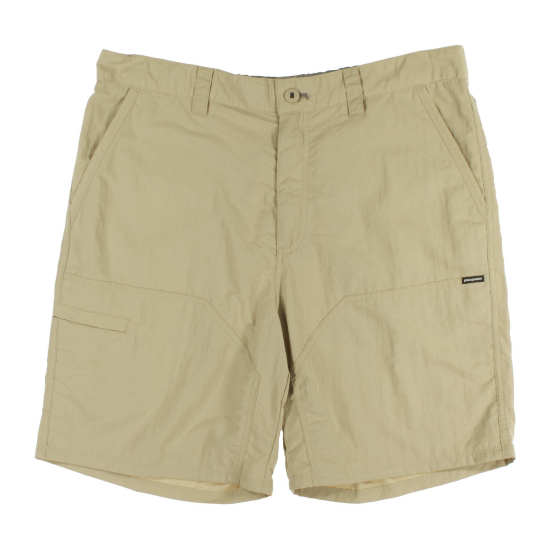 M's Sandy Cay Shorts - 8""