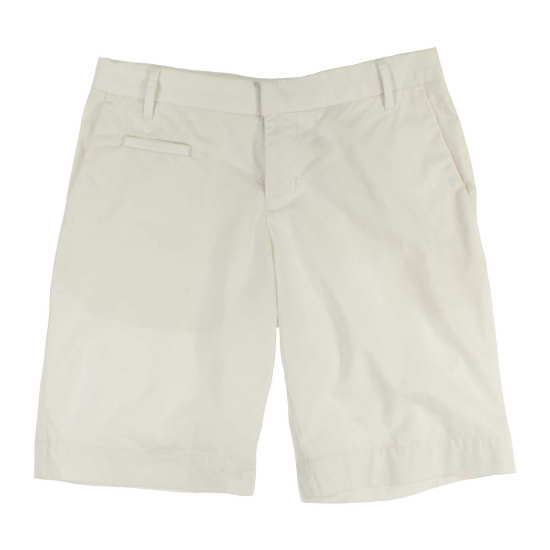 W's Stretch All-Wear Shorts