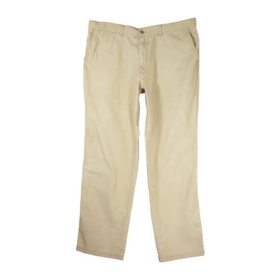 M's Duck Pants - Long