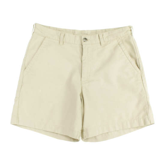 """M's Stand Up Shorts®  - 7"""""""