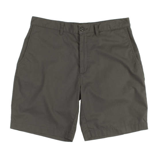 M's All-Wear Shorts - 8""