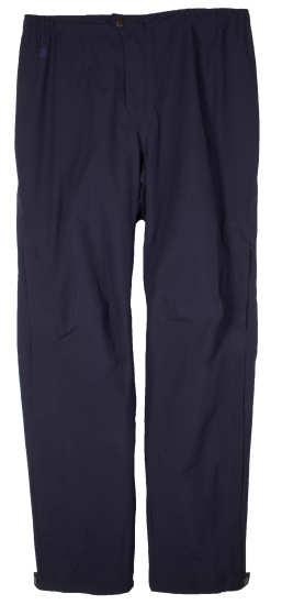 W's Cloud Ridge Pants