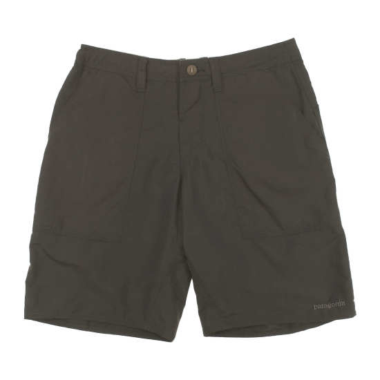 Men's Wavefarer® Stand-Up Shorts® - 18""